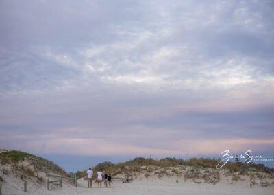 family-photoshoot-mullaloo-sunset