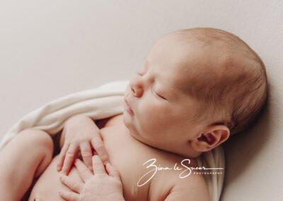 backlit-newborn-image
