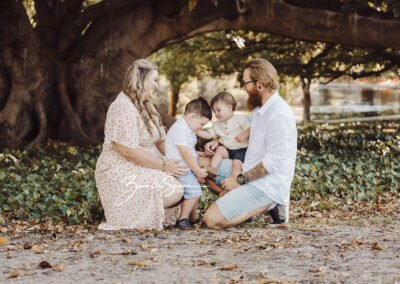 family-photography-hyde-park-perth