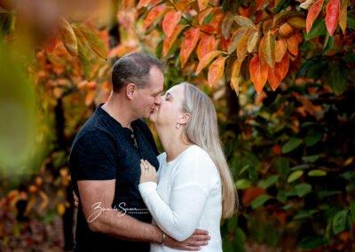 perth-autumn-family-photoshoot