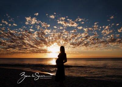 perth-family-photographer-swanbourne-beach