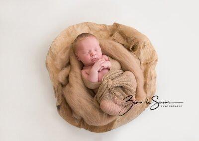 perth-newborn-photographer-zina-le-sueur