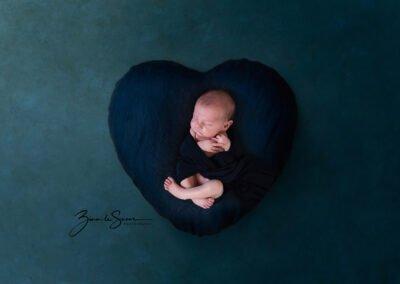 perth-newborn-styled-photography