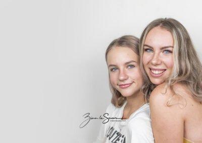 studid-portrait-siblings-perth