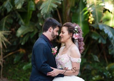 wedding-photography-wanneroo-botanical-gardens