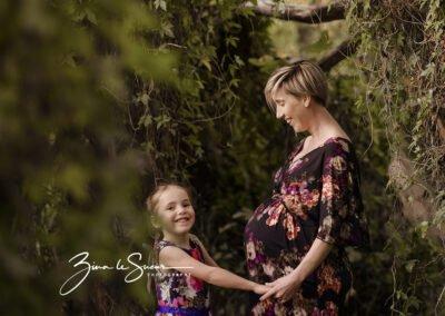 maternity-photography-perth