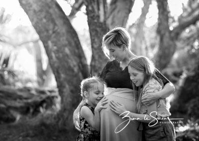 maternity-photography-zina-le-sueur
