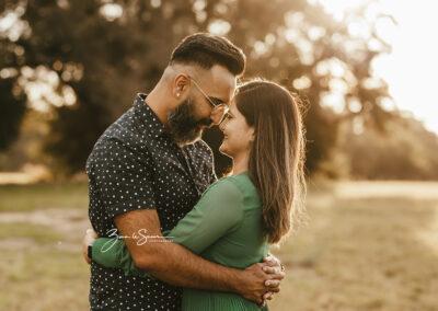 perth-couples-photographer