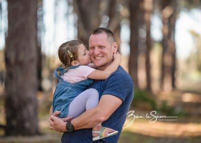 perth-family-photoshoot-pines
