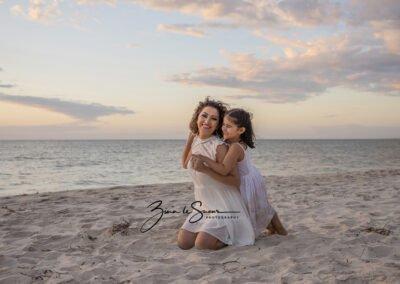 beach-photography-perth