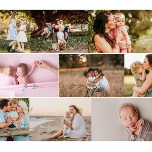 top-20-perth-family-photographers-perth