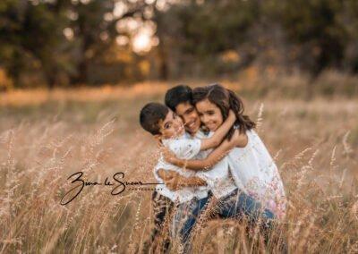 childrens-photographer-perth