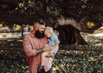 dad-son-family-photoshoot