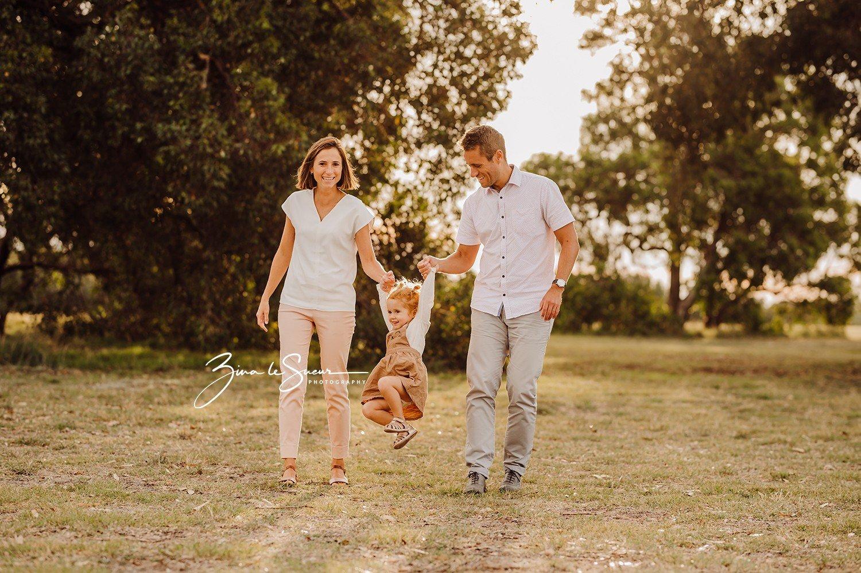 fun-family-photography-perth