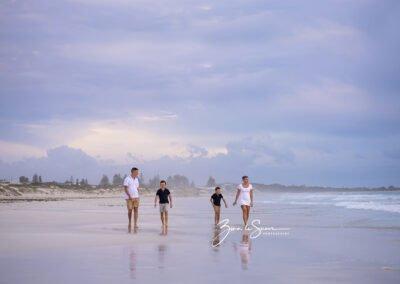 mullaloo-family-photography