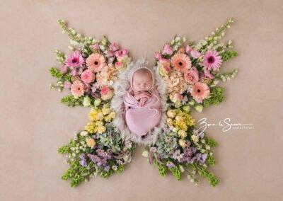 newborn-photographer-zina-le-sueur