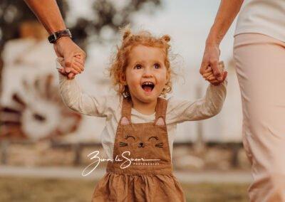 perth-children-photographer