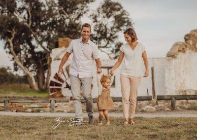 perth-family-photoshoot-perrys-paddock