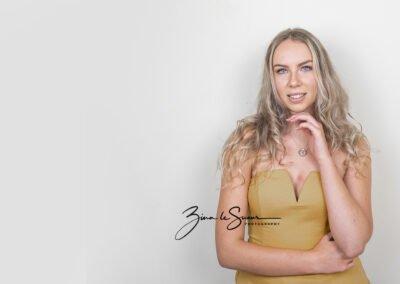 studio-photographer-perth