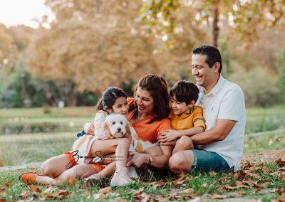 autumn-family-photography-perth