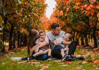 fun-family-portrait-perth