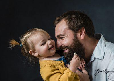perth-portrait-dad-daughter-studio