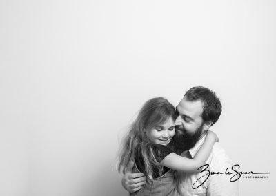 dad-daughter-studio-portrait