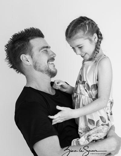 dad-daughter-studio-portrait-perth