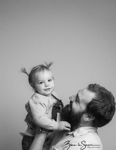 dad-one-year-old-studio-portrait