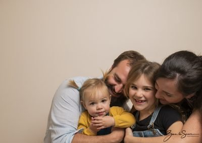 family-emotive-portrait-perth