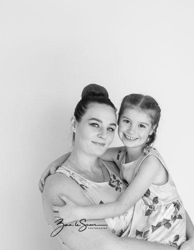 mom-daughter-studio-portrait
