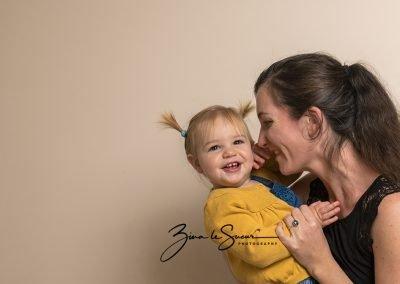 mum-one-year-old-studio-portrait