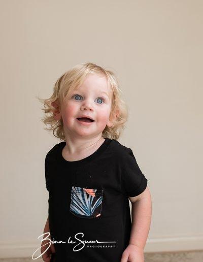 toddler-studio-portrait