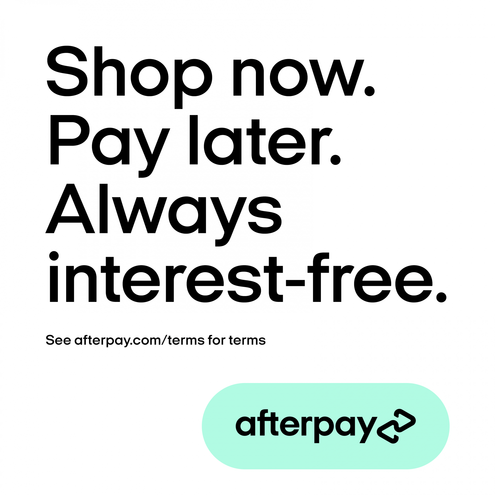 perth-photography-afterpay