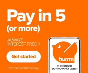 humm-instalment-payment-plan